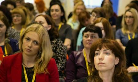 Раннее обучение немецкому языку: европейский опыт и перспективы в России