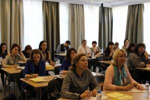 КПК: «Язык и образование в сохранении идентичности этнических и лингвистических меньшинств»