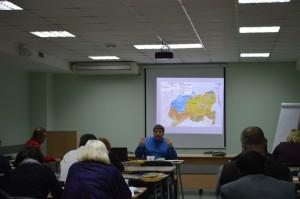 КПК «Межэтнические и межконфессиональные отношения и профилактика экстремизма»